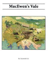 MacEwen's Vale