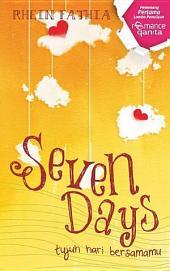 Seven Days: Tujuh Hari Bersamamu
