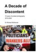 A Decade of Discontent PDF