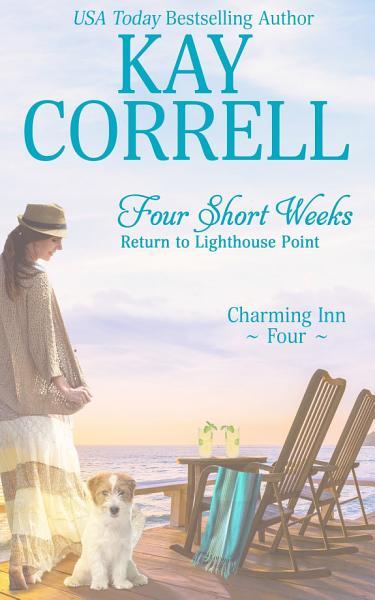 Download Four Short Weeks Book