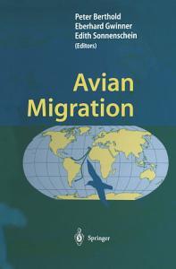 Avian Migration