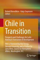 Chile in Transition