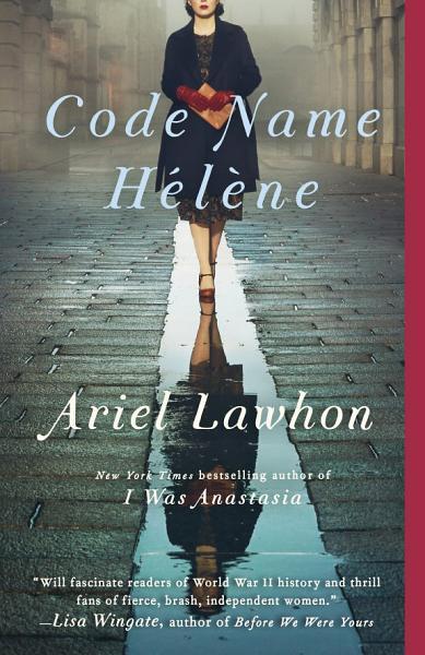 Download Code Name H  l  ne Book