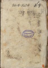 Discurso inaugural leído el día 2 de octubre de 1850 en la solemne apertura de la Escuela Superior de Veterinaria