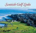 Scottish Golf Links