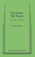 Goodbye  My Fancy PDF