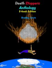 Death Stoppers Anthology E-book Edition