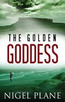 The Golden Goddess PDF