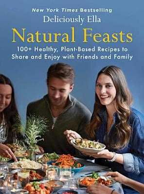 Natural Feasts