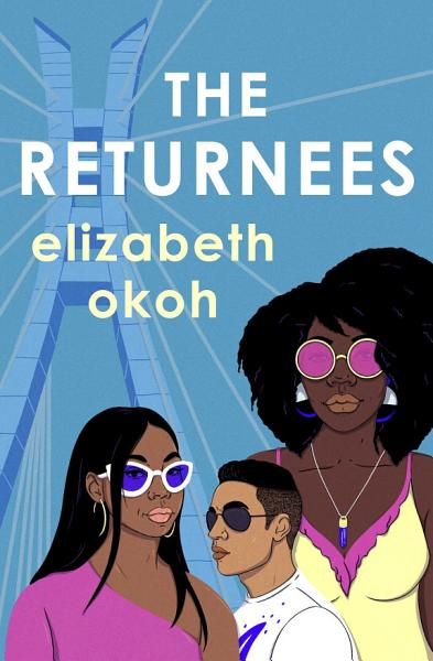 Download The Returnees Book
