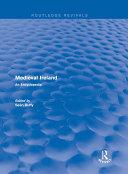 Routledge Revivals: Medieval Ireland (2005)