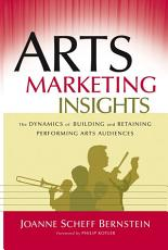 Arts Marketing Insights PDF