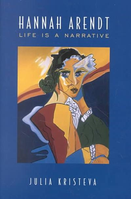 Download Hannah Arendt Book