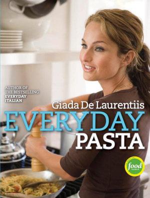 Everyday Pasta