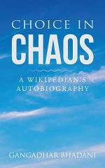 Choice in Chaos