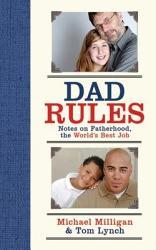 Dad Rules Book PDF
