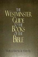 Westminster Guide to the Books of the Bible PDF