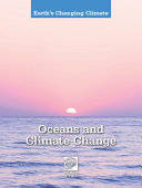 Oceans and Climate Change PDF