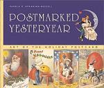 Postmarked Yesteryear