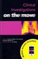 Clark s Positioning in Radiography  11Ed PDF