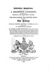 Bibliotheca Susseriana