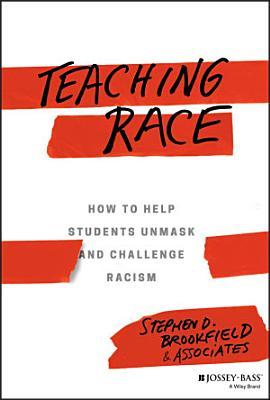 Teaching Race