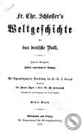 Beltgefchichte PDF