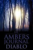 Ambers Journal Diabl PDF