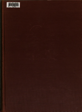 The Royal Academy of Arts: A Complete Dictionary of Contributors and Their Work from Its Foundation in 1769 to 1904, Volume 4