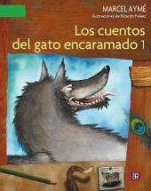 Los cuentos del gato encaramado, 1: Volumen 1