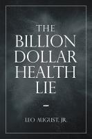 The Billion Dollar Health Lie PDF