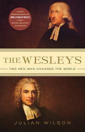 The Wesleys