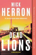 Dead Lions
