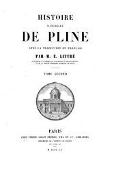 Collection des auteurs latins: avec la traduction en français, Volume24