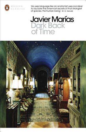 Dark Back of Time PDF
