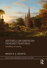 Antebellum American Pendant Paintings PDF