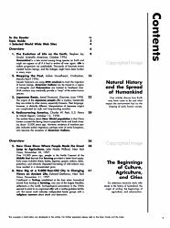 World History Book PDF