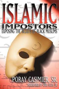 Islamic Impostors PDF