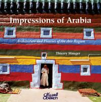 Impressions of Arabia PDF