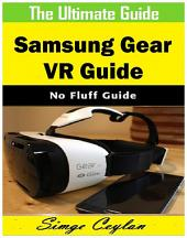 Samsung Gear VR Guide