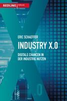 Industry X 0 PDF