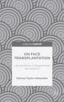 On Face Transplantation PDF