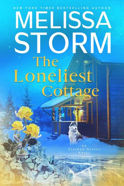 Download The Loneliest Cottage Book