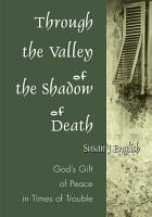Through the Valley of the Shadow of Death PDF