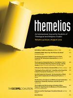 Themelios, Volume 44, Issue 2
