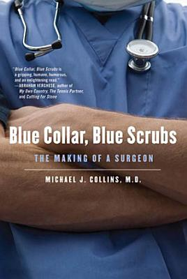 Blue Collar  Blue Scrubs