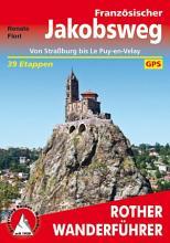 Franz  sischer Jakobsweg PDF