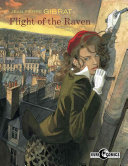 Download Flight of the Raven Book