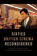 Sixties British Cinema Reconsidered PDF