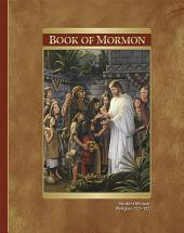 Book of Mormon Student Manual